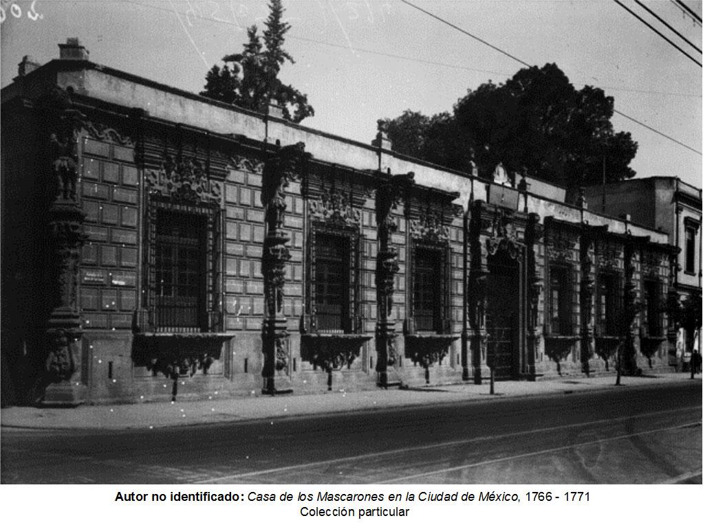 Casas inmobiliarias en España en el pueblo